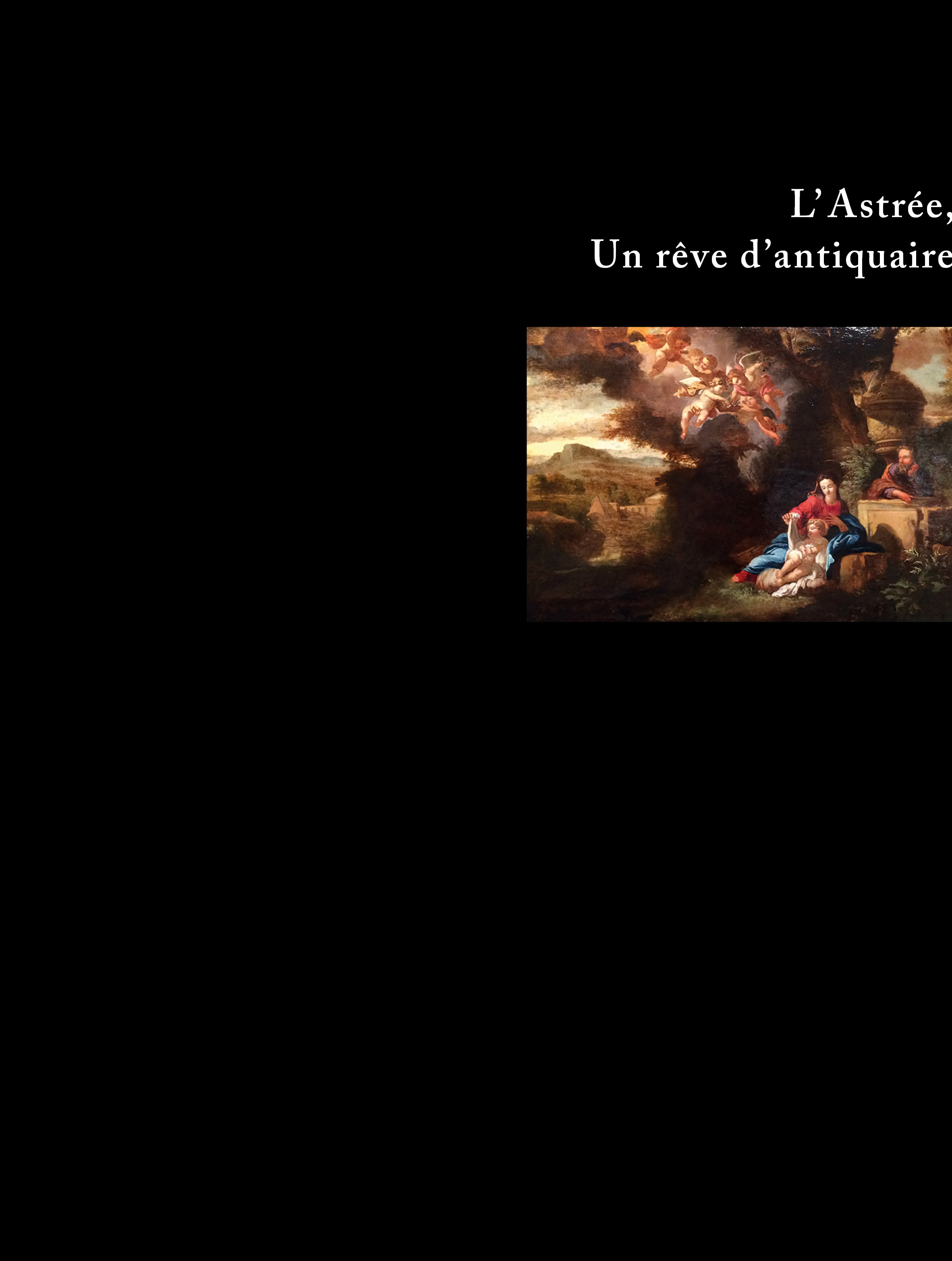 couv Lemaitre